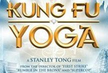 https://www.behance.net/gallery/47994225/Kung-Fu-Yoga-(2017)-Movies-Online-Free-Engg-Sub