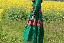 Alliexpress fashion