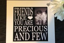 Photos and quote / to order one of our designs visit our facebook page https://www.facebook.com/jkwritefromtheheart
