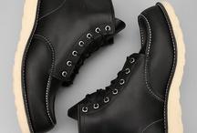 sapatos minha paixãooo