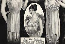 Ella catalogue