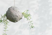 Decoración jardín, balcón y terraza / Garden and Balcony / Descubre nuestras ideas para decorar tu espacios más verdes de la casa: muebles y accesorios, plantas y macetas, textiles de exterior, iluminación de exterior, entre otras.