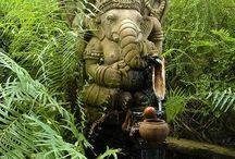 Zenová zahrada