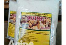 Acine