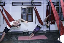 Yoga Exercises For health & Fitness / information about yoga exercises about healthy living ,fitness etc