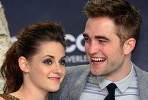 i love Edward en bella