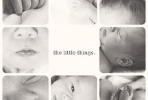 baby stuff(: