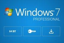 Windows 7 online kaufen / Windows 7 online kaufen, das können Sie bei uns sicher und einfach. Beste Preise, bester Service. Jetzt shoppen auf http://elektronikbilliger24.de