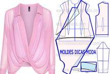 блуза Tresshfss pink