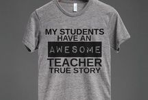 gifts for man teacher