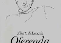 Alberto de Lacerda