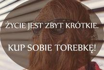 Piąteczek / Weekend, Funny, Humor