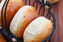 breadsss