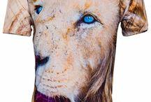 Koszulki T-shirts / Koszulki dostępne w naszym sklepie na www.sevmy.com ! T-shirts available in our shop www.sevmy.com !