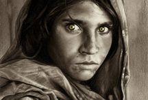 Pakistan girl