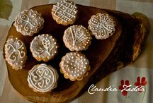 #Christmas #Recipes in #Sardinia / The best Christmas recipes of the Sardinia's tradition