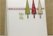 Handmade Greeting Cards / Beautiful handcrafted greeting cards.