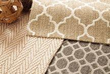 Tuftex Carpet and Rugs / Tuftex CArpets