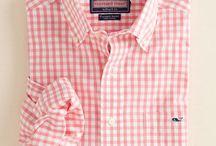 INSPO - Shirts