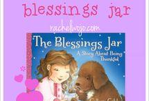 Homeschooling - Bible Study