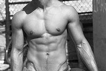 cool body