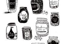 illustrations ideas