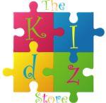 Nog 2 dagen en dan is het eindelijk zover! / The Kidz Store gaat dan officieel online.
