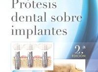 Prótesis dentale