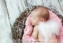 Photography Newborn Baby