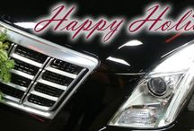 Happy Holidays / Premiere Transportation would like to wish everyone a Safe and Happy Holiday Season