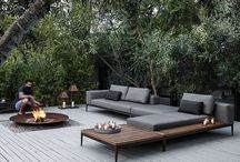 Bayview house inspiration