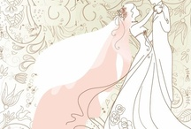 We all gonna get Married / by Blog Let's Lola