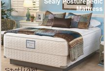 Best Mattress / Best Bed
