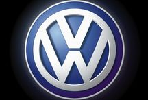 Volkswagen / Car