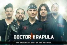 Dr. Krapula..!!