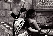 The Art of Odissi