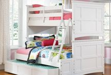 kids room / home