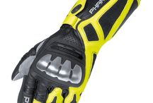 Held Summer Motorcycle Gloves / Held Summer Motorcycle Gloves One of the best branded gloves available in the market