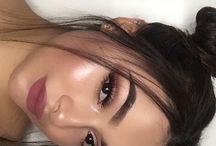 inspo | makeuppp gurl