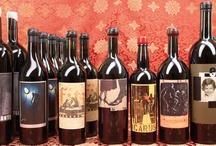 Ultra Wines