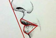 Sketse