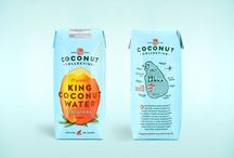 Project: Andy Coconuts