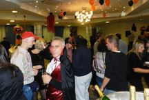 Festa Hallowen / http://hotelsaligari.com/blog/festa-di-hallowen-allhotel-saligari/