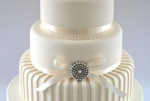 cake/kakut