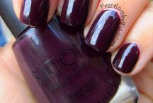 """""""The Miss-terranean"""" / Sation's Fall 2013 Collection, """"The Miss-terranean""""  All aboard! / by Miss Professional Nail"""