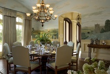 Dining Room Wow