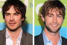 Top 10 Celebrities That Look Like Other Celebrities