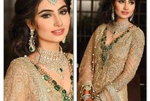 designer lehengas / by Coco Certified