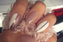 Claws x