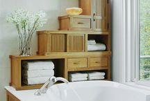 Home | FYI: Organization /  ... Out of clutter, find simplicity...   Albert Einstein